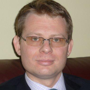 Miklos Krech
