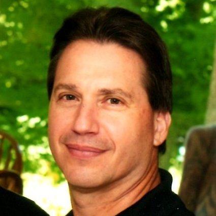 Chuck Schreiber