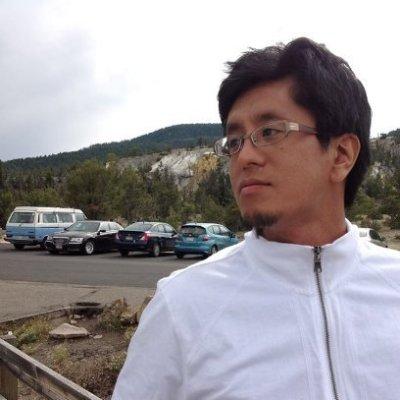 Daisuke Kameno