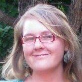 Heather L. Dennehy, MPP