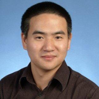 Hewei Gao