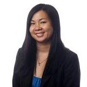 Janine Chen