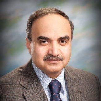 Muhammad Jahan Zeb Khan P.Eng., PMP, MCP