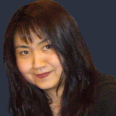 Kayoko Bishop