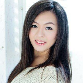 Xinyu (Laura) Yao
