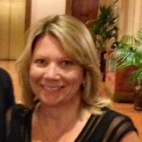 Debbie Whittington