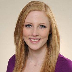 Katlyn Bargren