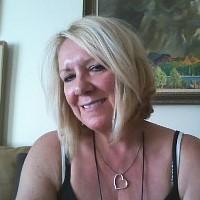 Deborah Pineda