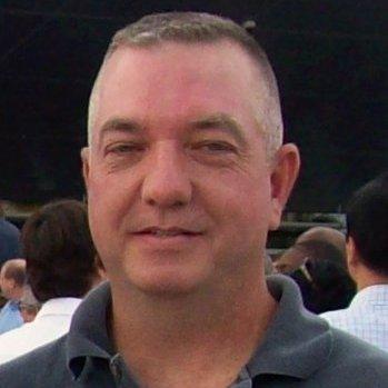 George Niedhammer