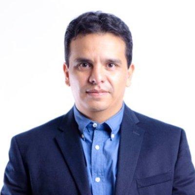 Manuel Fernando López Fernández