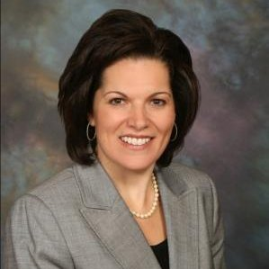Julie Leone