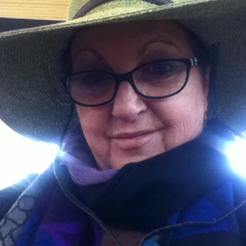 Kathy Passerelle