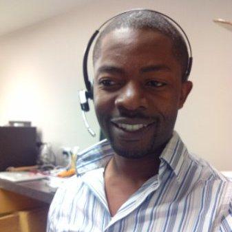 Charles Nyanzi