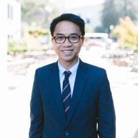 Zachary K. Nguyen
