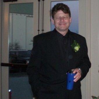 Michael Enyart