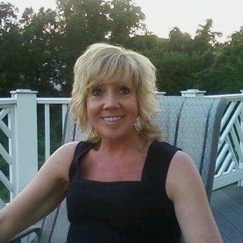 Cheryl Marie Balassone