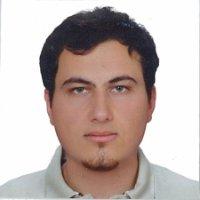 Osman Safa Cifci