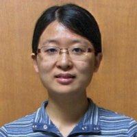 Liqing Zhang