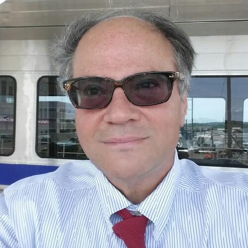 Carl Christensen
