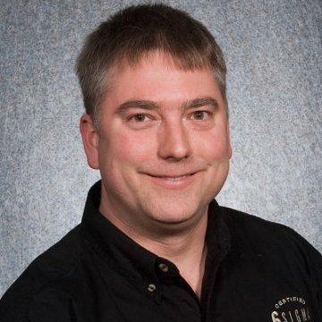 Greg Mettlach, PhD