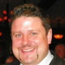 Rob Orsini