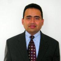 Sudesh Nayak