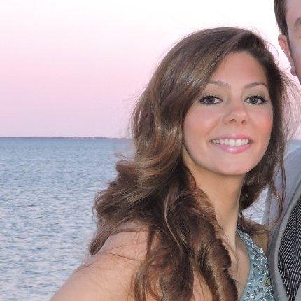 Nicole Costanzo