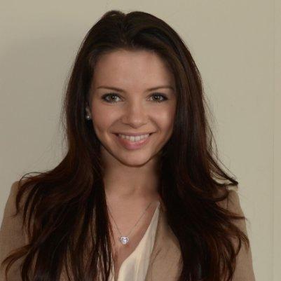 Nataliya Piskorska