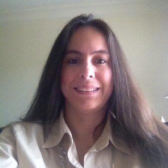 Deanna West
