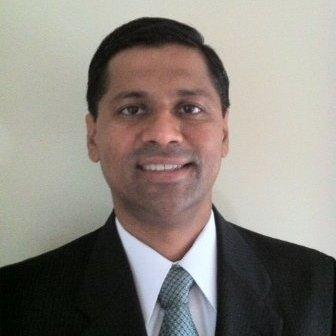 Janardhan Narayanan Vellore
