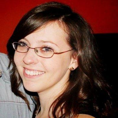 Courtney Rapp