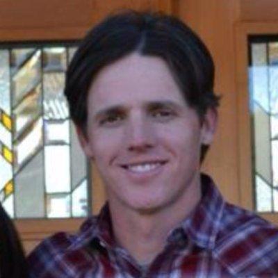 Neal Zeber