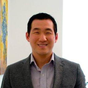 Kevin Lyu