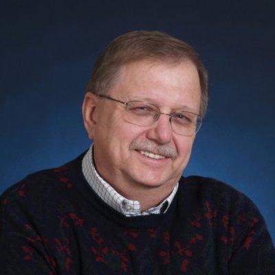 David Gorzynski, CFP®