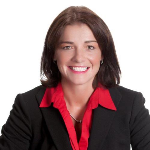 Angela Rindels
