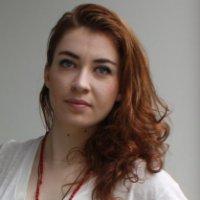 Helene Causse