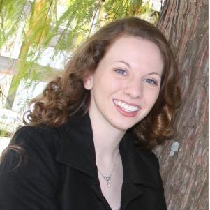 Lauren Carter Martinez