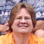 Kevin Crafton