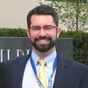 Ryan Peseckas