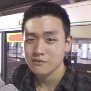 Seok Hyun Jin