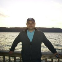 Sandeep Vora