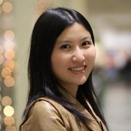 Linmin Yang