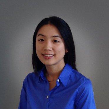 Chia-Yun Chou, Ph.D.