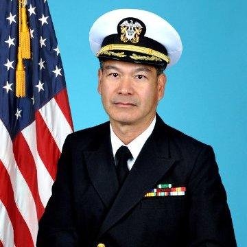Juanito Del Rosario, Ph.D., P.E.