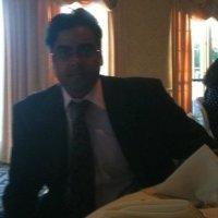 Amit D. Vyas