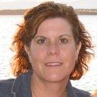Susan Forman