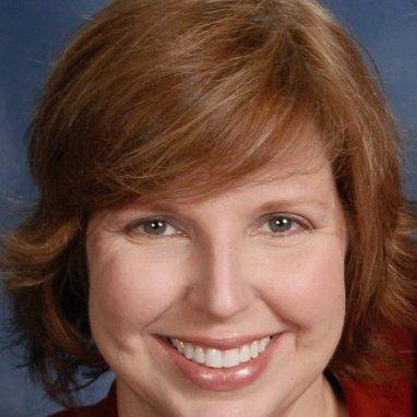 Brenda Smarko