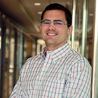 Kyle Balough