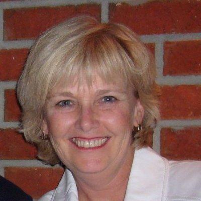 Kathy Welch, B.A. Hon.
