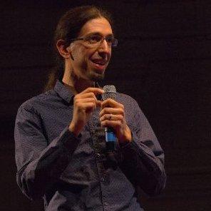 George Perantatos